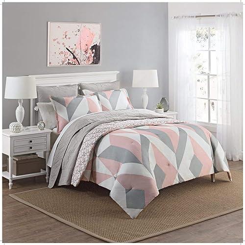Beautiful Bedding Sets: Amazon.com