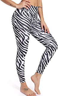 Best zebra print trousers Reviews