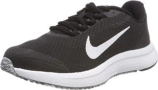 Nike Women's WMNS Runallday Fitness Shoes