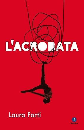 Lacrobata (Diaspora)