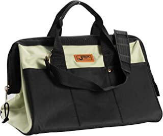 Best surgical tool bag Reviews