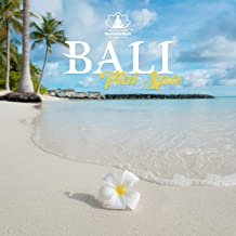 Bali Thai Spa - Oriental Perfect Music for Massage, Blissful State & Relaxation