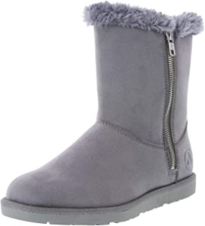 Best payless womens snow boots Reviews