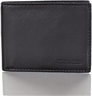 Steve Madden Summer 18 Mens Wallet, One Size - N80005
