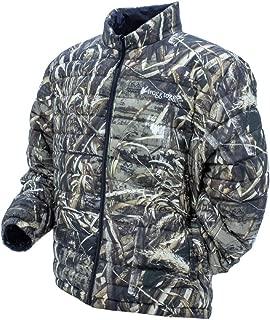 Best co pilot insulated puff jacket Reviews
