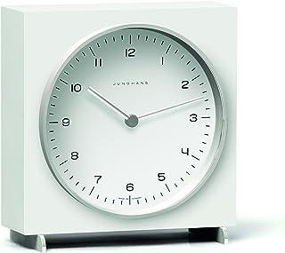 JUNGHANS - 15061 - Reloj