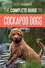 Best cockapoo puppy training book Reviews