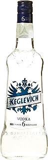 Keglevich Vodka Classica, 700ml