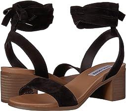 Adrianne Heeled Sandal