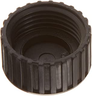 Pentair 32185-7074 Drain Cap Replacement for Select Sta-Rite Pool and Spa Aboveground Filter