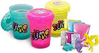 So Slime DIY Shakers 3 PK Asrt