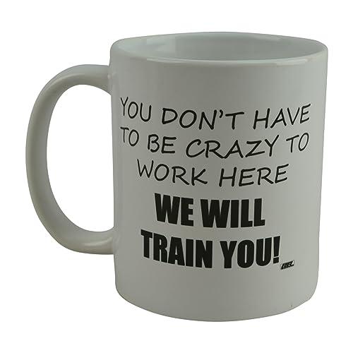 Employee Gifts Amazon Com