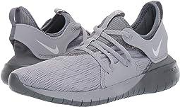 77e7e18eca Women's Nike Shoes + FREE SHIPPING | Zappos.com