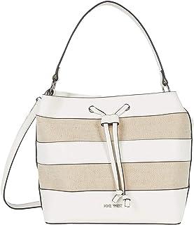 Layton Bucket Bag