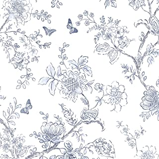 Best wallpaper blue butterfly Reviews