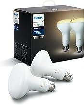 Philips Hue 530160 Smart Bulb, White
