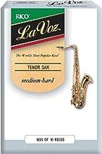 D'Addario Woodwinds Accordion Accessory (RKC10MH), Medium-Hard