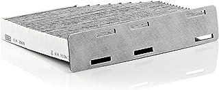 فلتر Mann-Filter CUK 2939 مع الفحم النشط لاختيار نماذج الأصل/فولكس واجن