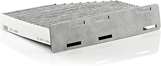 Best gti cabin air filter Reviews