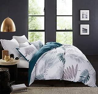 Best black print comforter Reviews