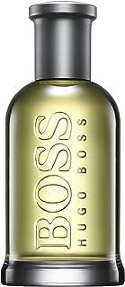 Hugo Boss BOSS Bottled Eau de Toilette, 100 ml