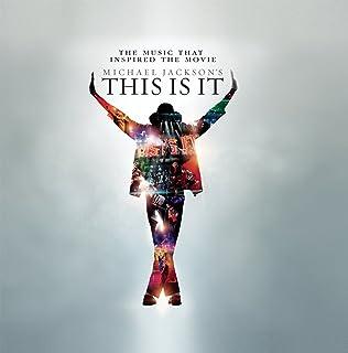 Mejor Michael Jackson Solo