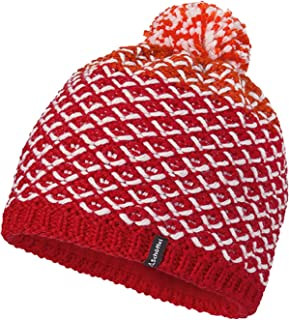 Schöffel Women's Knitted Coventry2 Hat