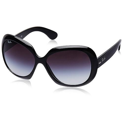 3f57cbd3e6654 Gafas de Sol Mujer Ray Ban  Amazon.es