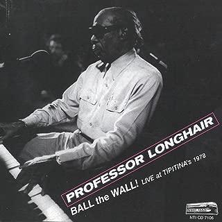professor longhair tipitina
