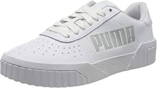 Puma Cali Statement, Women's Sneakers