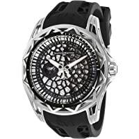 Deals on Technomarine TechnoCell Automatic Mens Watch