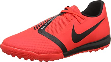 pas mal dec55 630a9 Amazon.fr : Nike - Chaussures / Football : Sports et Loisirs