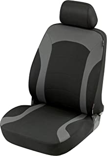 IWH 10456 Car Seat Cover
