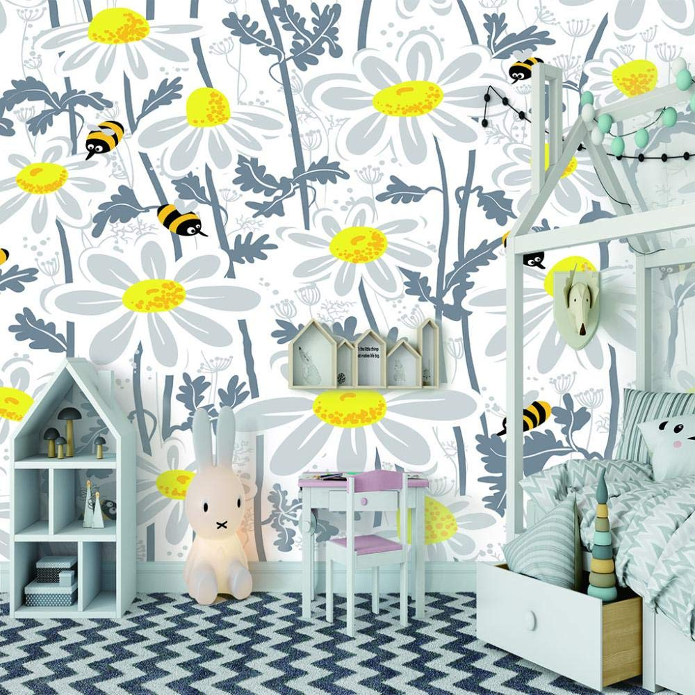 Customized Design Max 84% OFF Scenery New product! New type Living Room Paper Mu Ceiling Wall