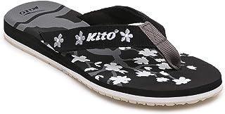 Kito Women's Slipper