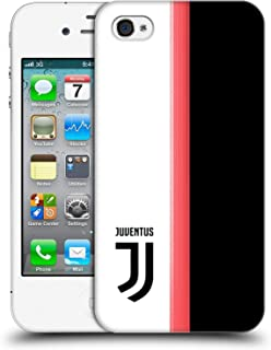 cover juventus iphone 4s