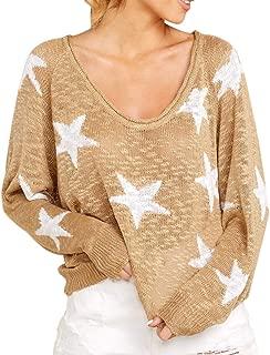 Meenew Women's Batwing Long Sleeve Oblique Bodycon One Shoulder Midi Dress