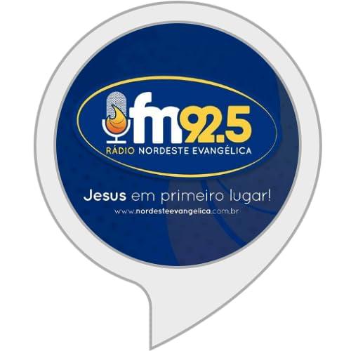 Rádio Nordeste Evangélica de Natal
