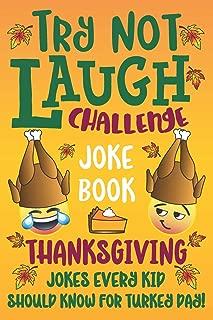 Best christmas knock knock jokes Reviews