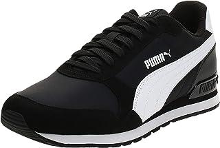 PUMA Unisex St Runner V2 Nl Sneaker