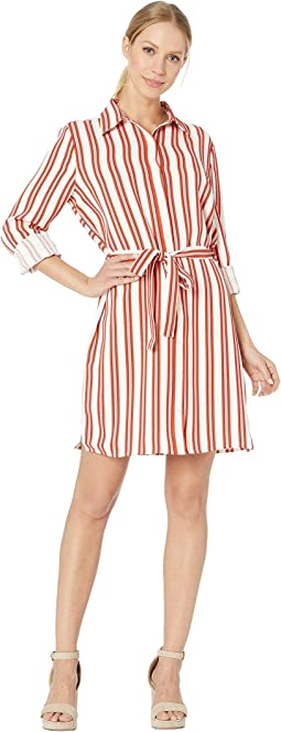 b84d228b9ceca Search Results. Angel Bold Stripe. 371. Juicy Couture