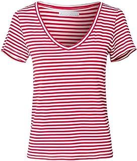Tshirt Listras French