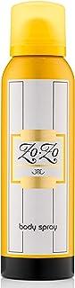 Zo ZO For Women 150 ML Body Spray