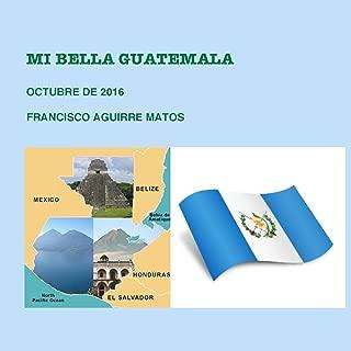 Best mi bella guatemala Reviews
