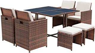 Best outdoor furniture space saving Reviews