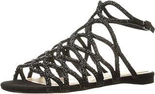 Imagine Vince Camuto Women's IM-Ralee Flat Sandal
