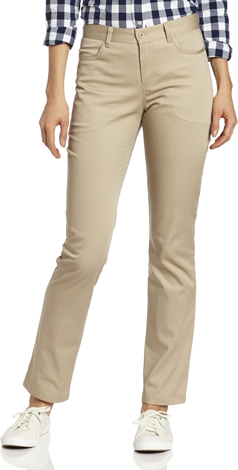 Challenge the lowest price Quantity limited of Japan Classroom Uniforms Juniors Matchstick Pant