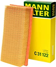 Mann-Filter C 31 122 Air Filter