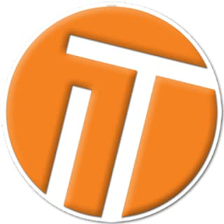 Tazzle iT - Wireless File Sharing and Printing Direct From Smartphone to PC via Wifi or Bluetooth