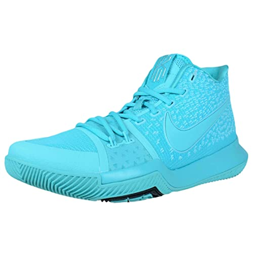 Basketball Shoes Kyrie Irving: Amazon.com